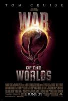 Frasi di La guerra dei mondi