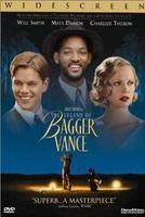 Frasi di La Leggenda di Bagger Vance