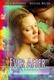 Frasi di La leggenda di un amore: Cinderella