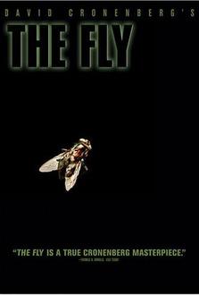 Film La mosca