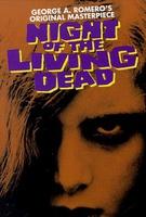 Frasi di La notte dei morti viventi