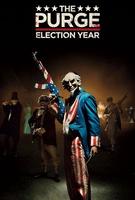 Frasi di La notte del giudizio - Election Year
