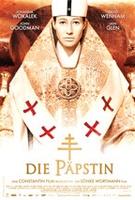 Frasi di La papessa