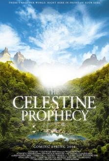 Film The Celestine Prophecy