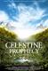 Frasi di La profezia di Celestino