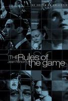 Frasi di La regola del gioco