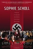 Frasi di La rosa bianca - Sophie Scholl