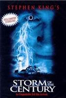 Frasi di La tempesta del secolo