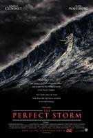 Frasi di La tempesta perfetta