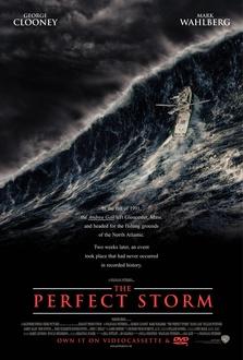 Film La tempesta perfetta