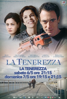 Film La tenerezza