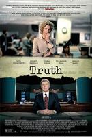 Frasi di Truth: Il prezzo della verità