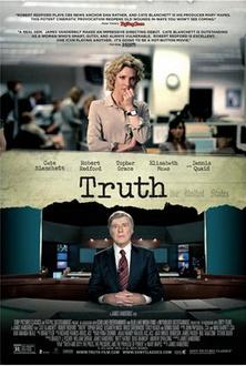 Film Truth: Il prezzo della verità