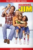 Frasi di La vita secondo Jim