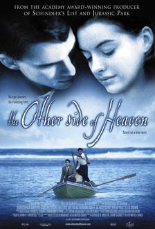 Film L'altro lato del paradiso