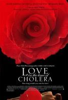 Frasi di L'amore ai tempi del colera