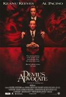 Frasi di L'avvocato del diavolo