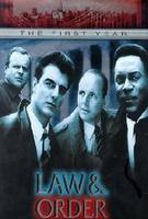 Frasi di Law & Order - I due volti della giustizia
