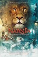 Frasi di Le cronache di Narnia: Il leone, la strega e l'armadio