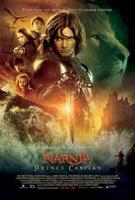Frasi di Le cronache di Narnia: Il principe Caspian