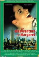 Frasi di Le disavventure di Margaret
