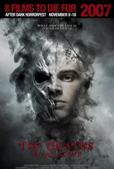 Film Le morti di Ian Stone