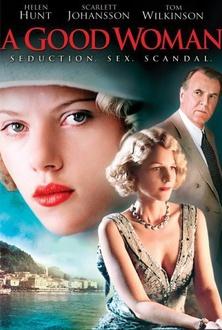 Film Le seduttrici