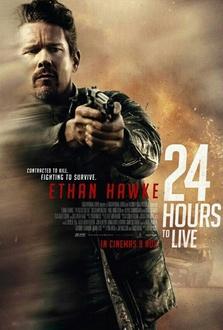 Film Le ultime 24 ore