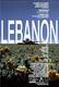 Frasi di Lebanon