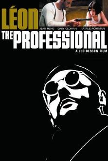 Film Léon