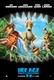 Frasi di L'era glaciale 3 - L'alba dei dinosauri