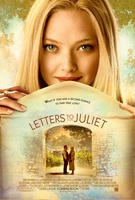 Frasi di Letters to Juliet