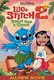 Frasi di Lilo & Stitch 2: Che disastro, Stitch!