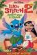 Frasi di Lilo & Stitch 2: Che disastro, Stitch!