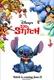 Frasi di Lilo & Stitch