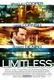 Frasi di Limitless