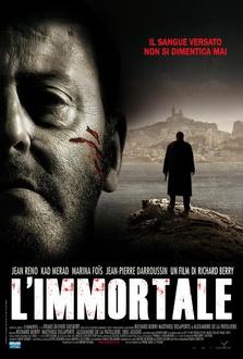 Film L'Immortale
