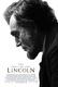 Frasi di Lincoln