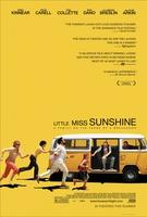 Frasi di Little Miss Sunshine