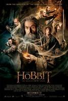 Frasi di Lo Hobbit - La desolazione di Smaug