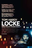 Frasi di Locke