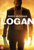 Frasi di Logan - The Wolverine