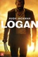 Frasi di Logan - The Wolverine