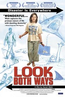 Film Look Both Ways