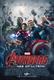 Frasi di Avengers: Age of Ultron