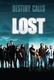 Frasi di Lost