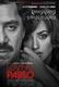 Frasi di Escobar Il fascino del male