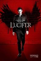 Frasi di Lucifer