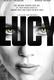Frasi di Lucy