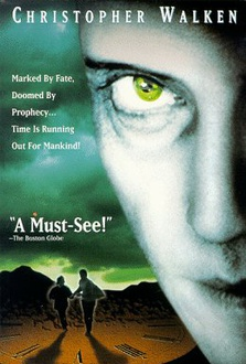 Film L'ultima profezia